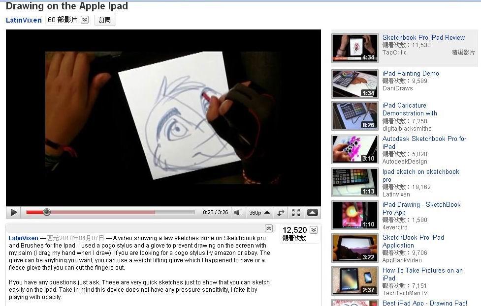 Youtube logo stacked vfl225ztx png yutube facebook yutube premium