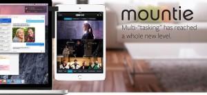 Mountie-1
