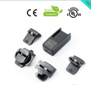 USB AC POWER-2