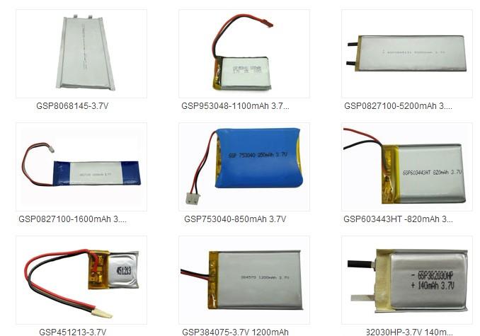 polymer li-ion battery1